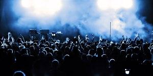 Concert-Live-Music-l1