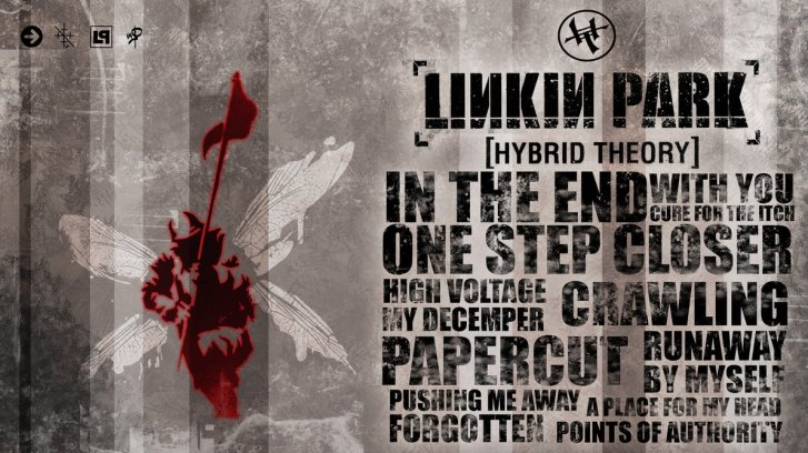 hybrid_theory_wallpaper_by_marshood-d5605fp