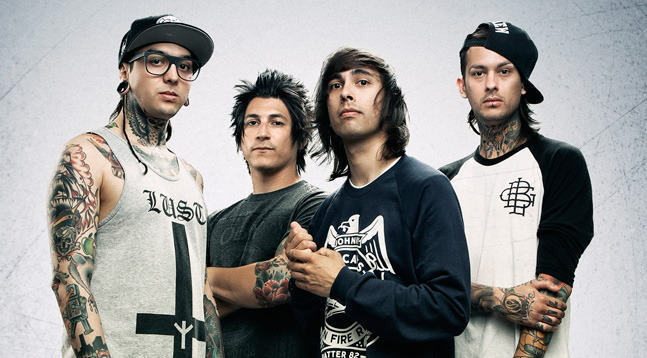 1375263547_pierce-the-veil_normal