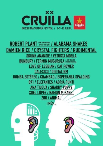 festival-cruilla