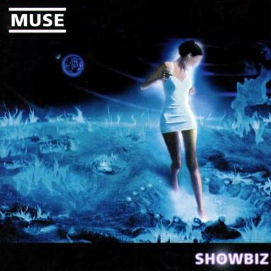 Muse-Showbiz-Frontal