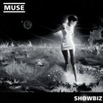Muse-Showbiz-Frontal2