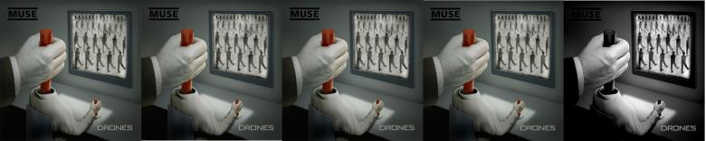 nota drones