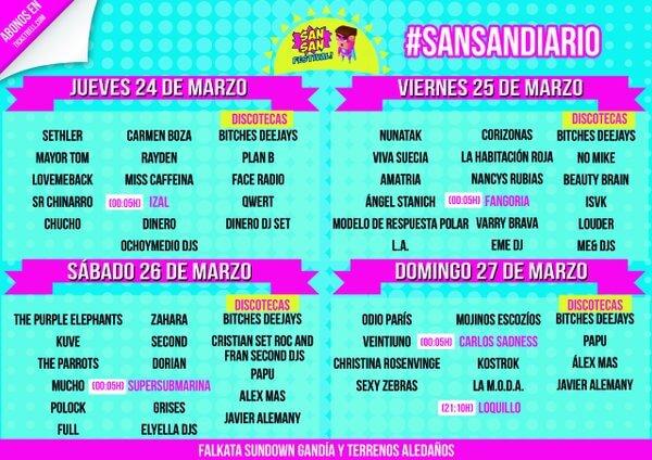 sansan-festival-2016-cartel-dias