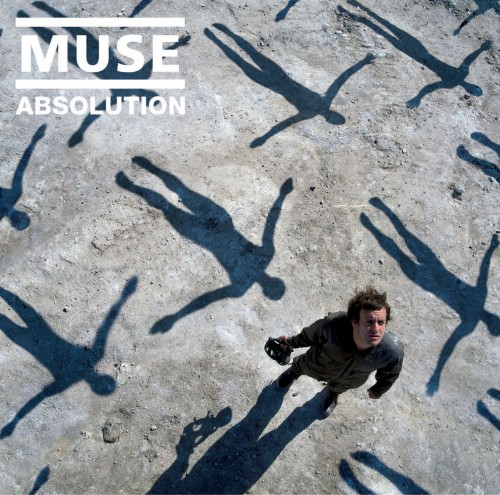 museabsolution