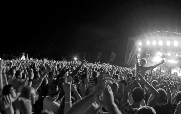 tumblr_static_concert_crowd_bg