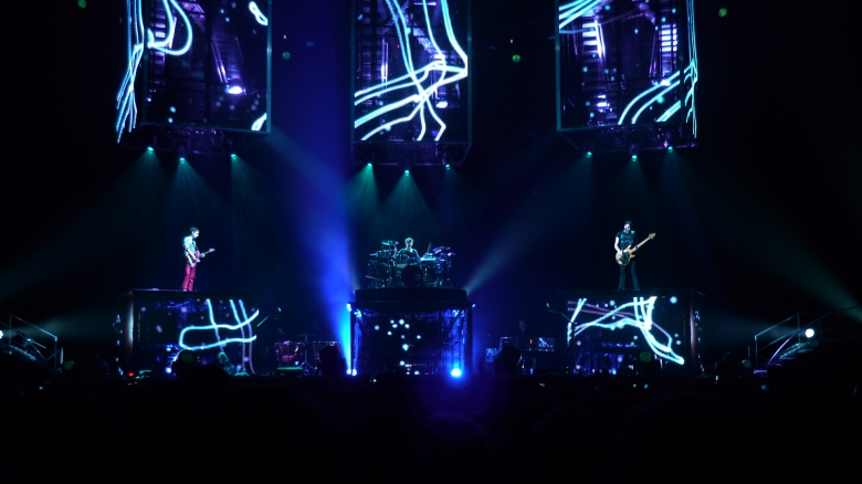 Muse_Zenith_Toulouse_TheResistanceTour_2009