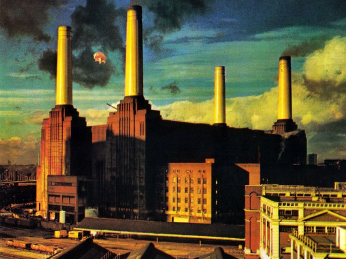 pink-floyd-animals1
