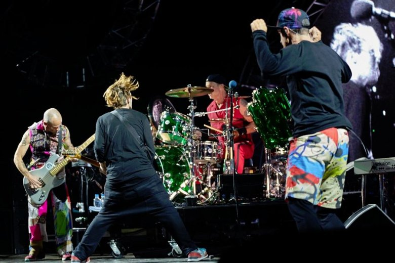 red-hot-chili-peppers-rock-am-ring-2016ee