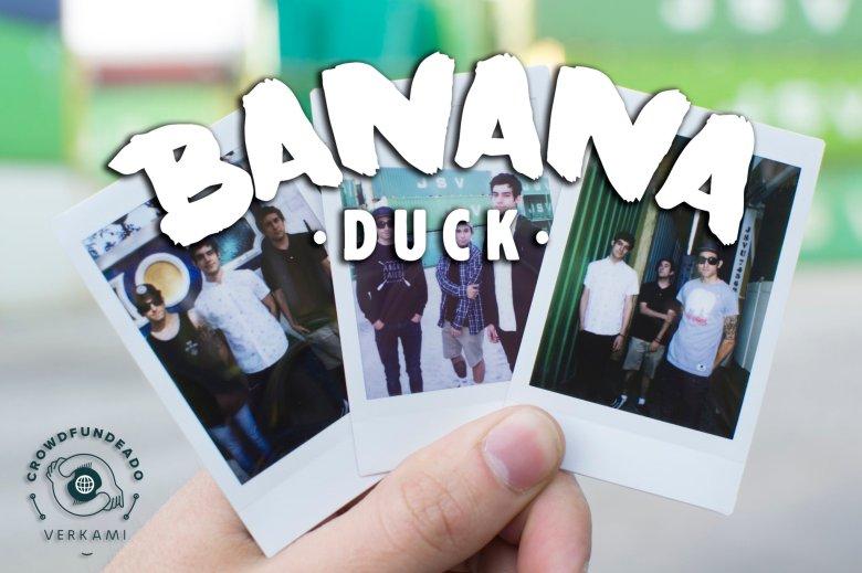banana-duck-header