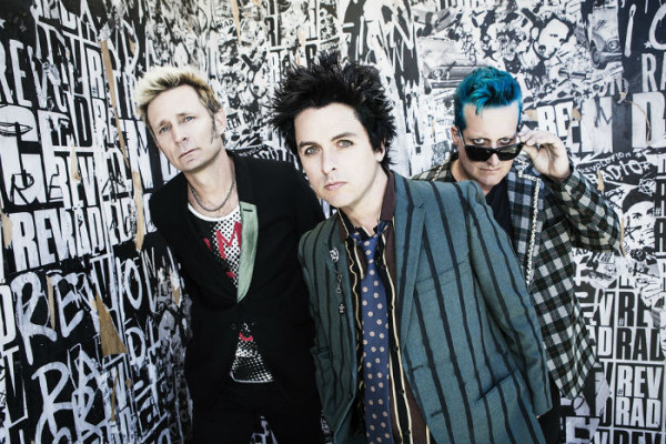green-day-2016-2017-tour-tickets-info-600x400