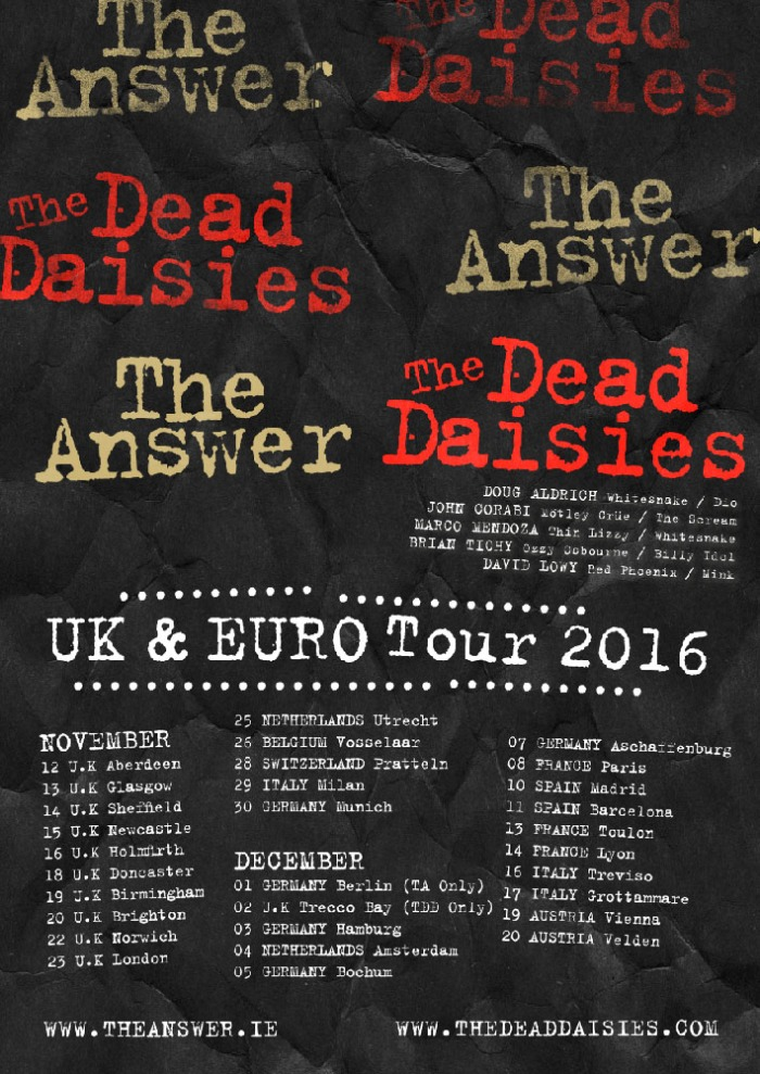 tdd-answer-tour-poster-social