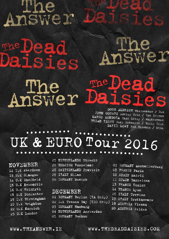 tdd-answer-tour-poster-social