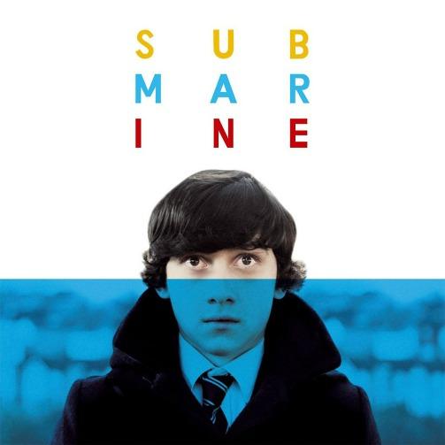 submarine-500498dad640e