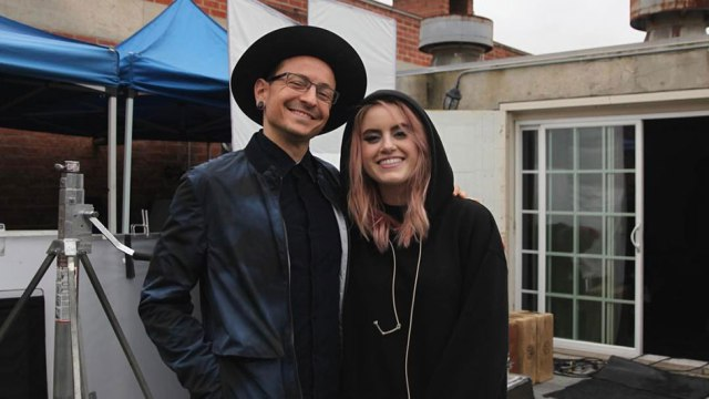 chester-kiiara-facebook