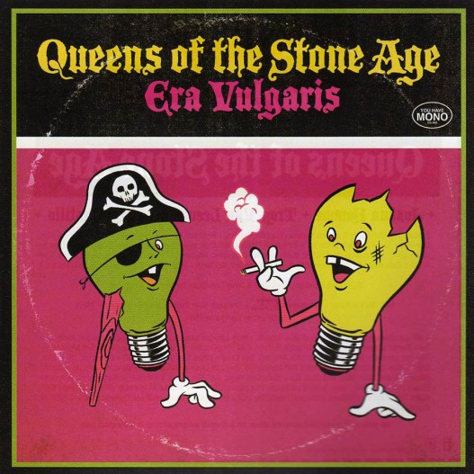 queens_of_the_stone_age-era_vulgaris-frontal