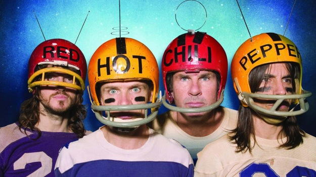 red-hot-chili-peppers-vs-foo-fighters1