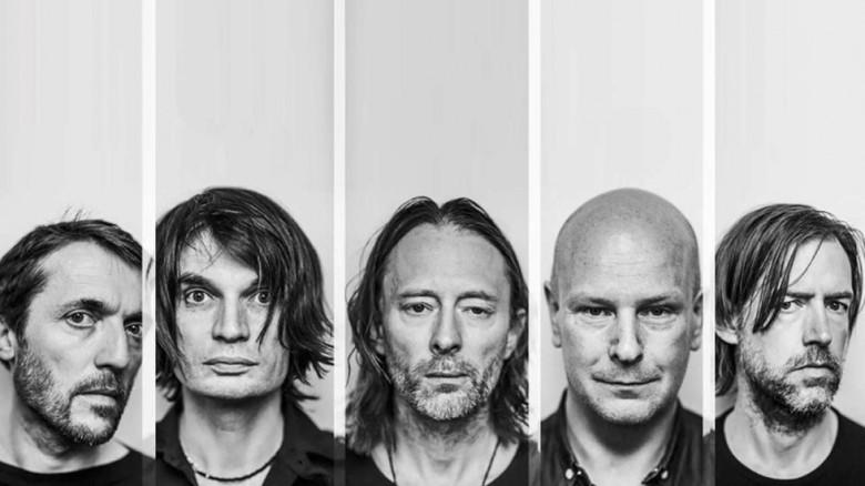 radiohead-promo