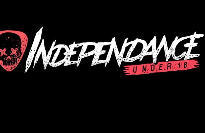 indepu18_logo-700x457