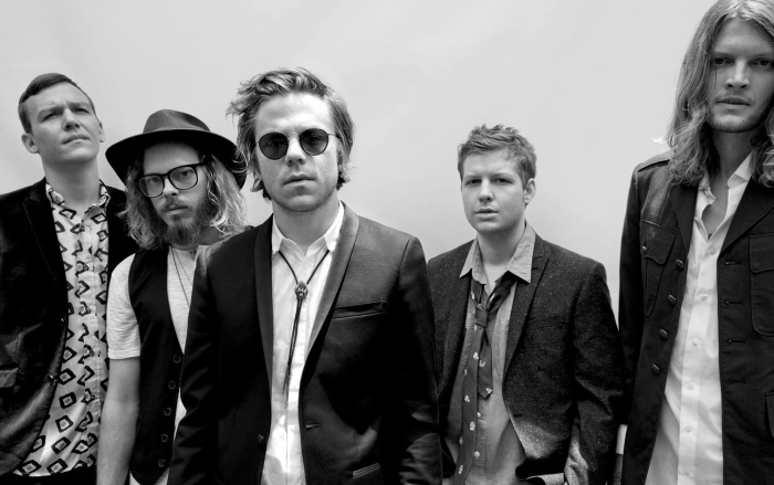 Cage-The-Elephant-FB
