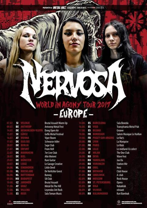nervosa_europa_2017
