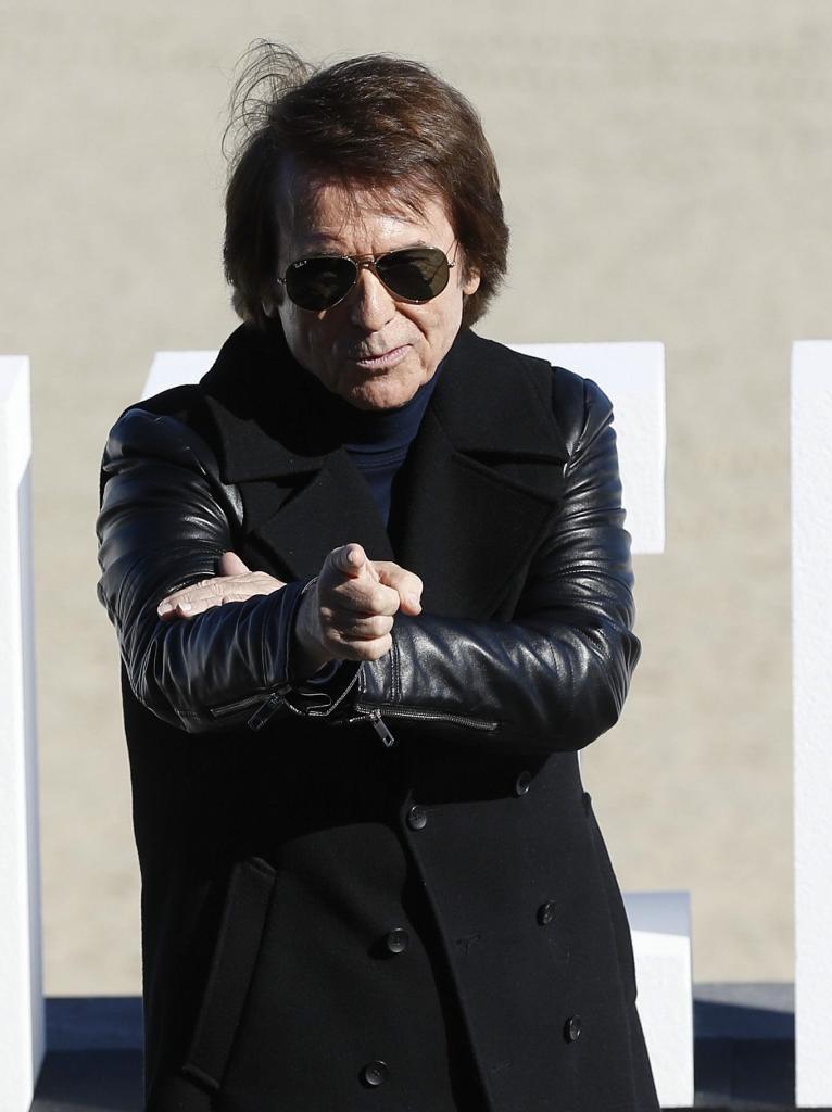 Foto: elmundo.com