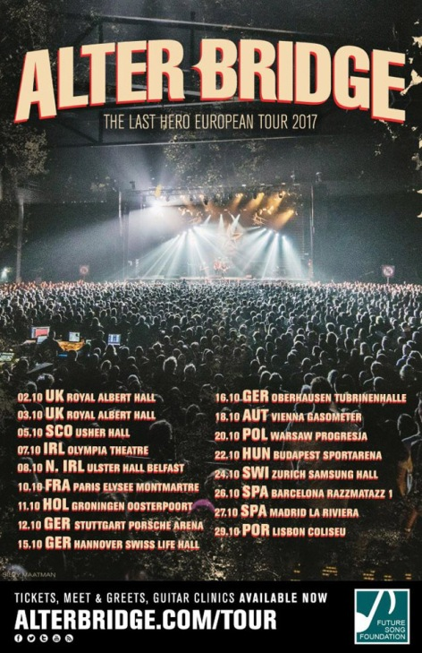 alter-bridge-europa-gira-2017
