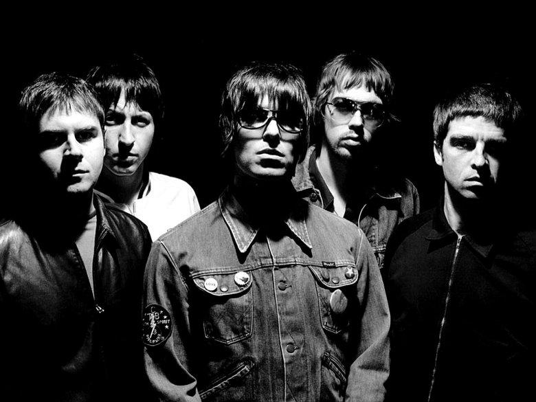 Oasis-masterplan