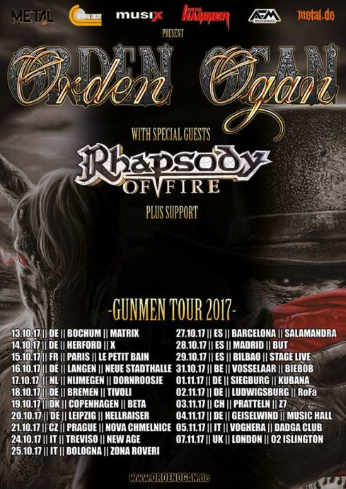 orden_ogan_rhapsody_of_fire_europa_2017