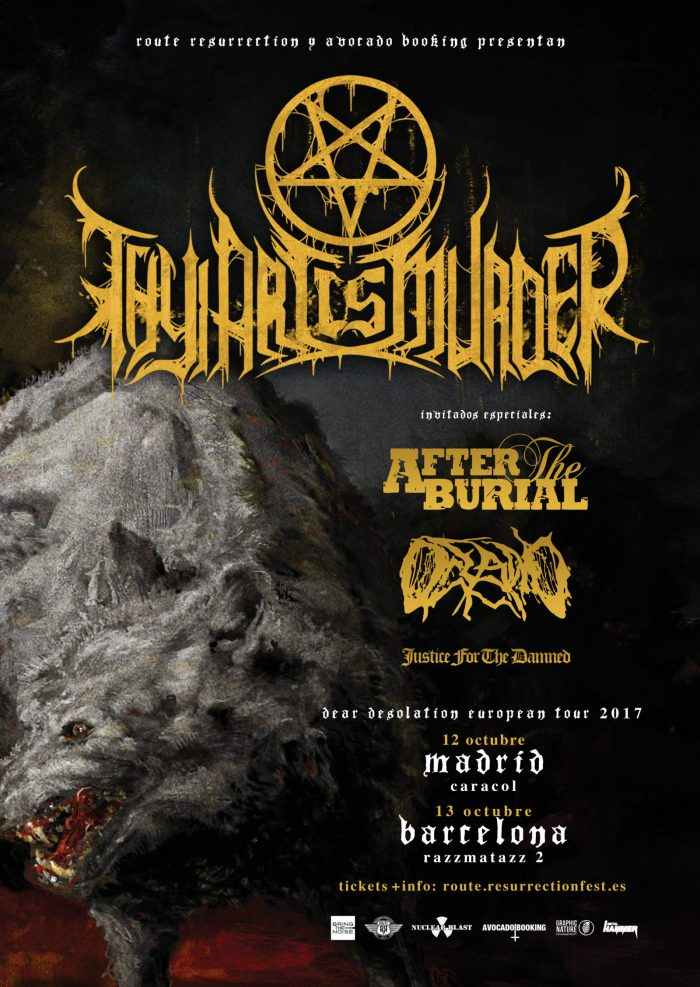 Route-Resurrection-2017-Thy-Art-Is-Murder-Dear-Desolation-Tour-1600x2256