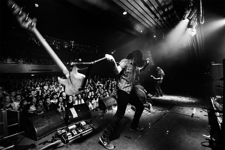 Violent_soho_Bass_Full