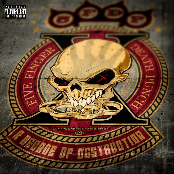 5FDP_GreatestHits_Cover_Final_1600px_PAL_1_grande