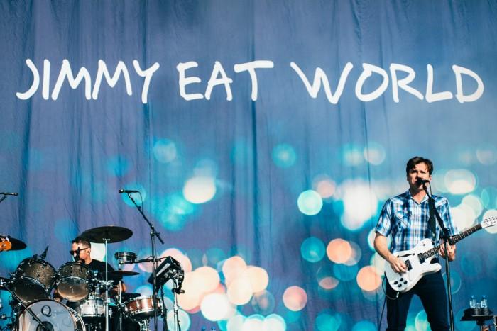 Jimmy_Eat_World-reading_festival_2017-ryanjohnstonco-2-1500x1002