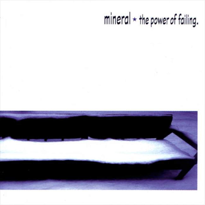 mineral-the-power-of-failing-01432117889