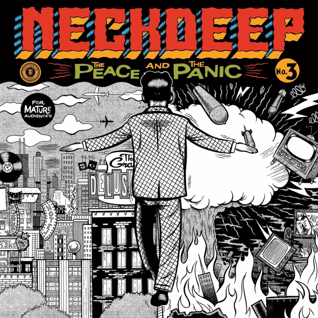neck-deep-peace-panic