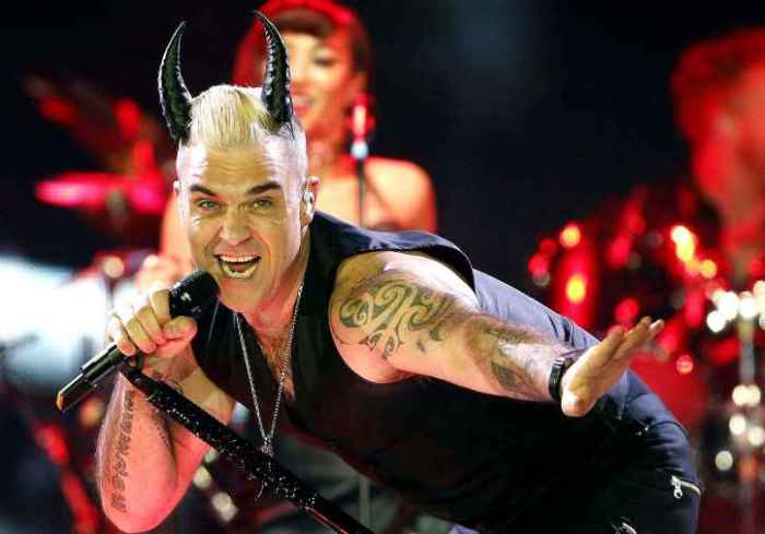 robbie-williams-concert-af56-diaporama