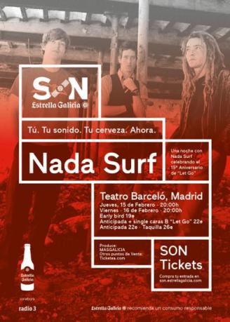 308896_description_nada_500x700_poster_ticketing