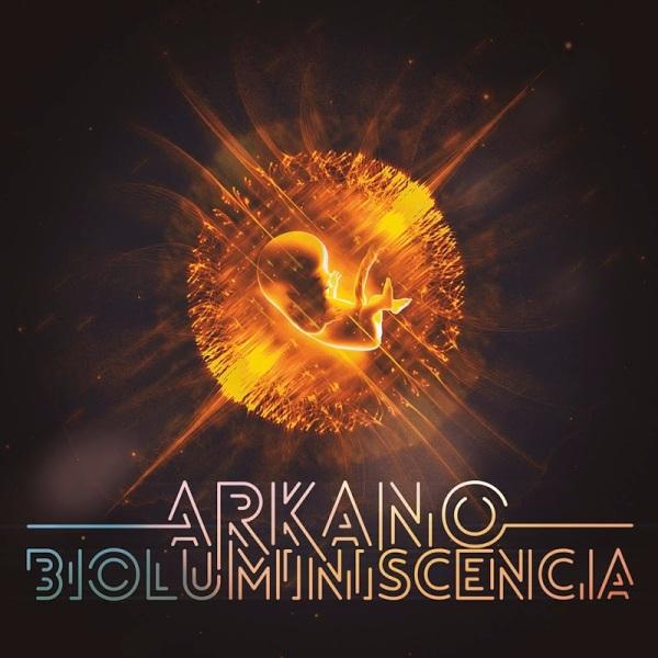 Arkano-Bioluminiscencia-50184_front