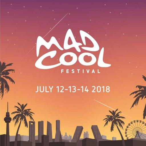 mad-cool-festival-2