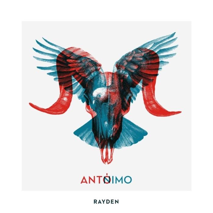 rayden-antonimo-48182_front