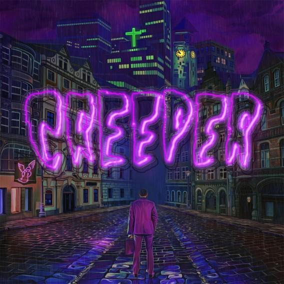 creeper_eiya_1425x1425_-1024x1024