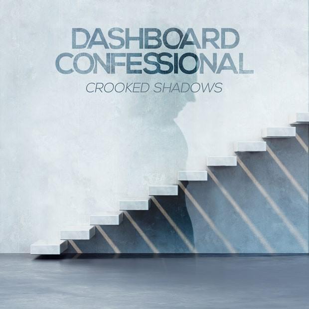 dashboard-1518549177-compressed