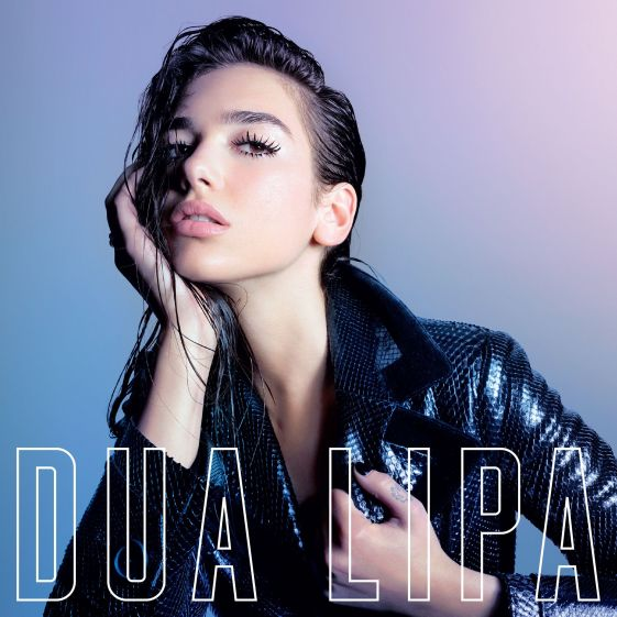 dua-lipa-album-2017-tracklist-and-lyrics