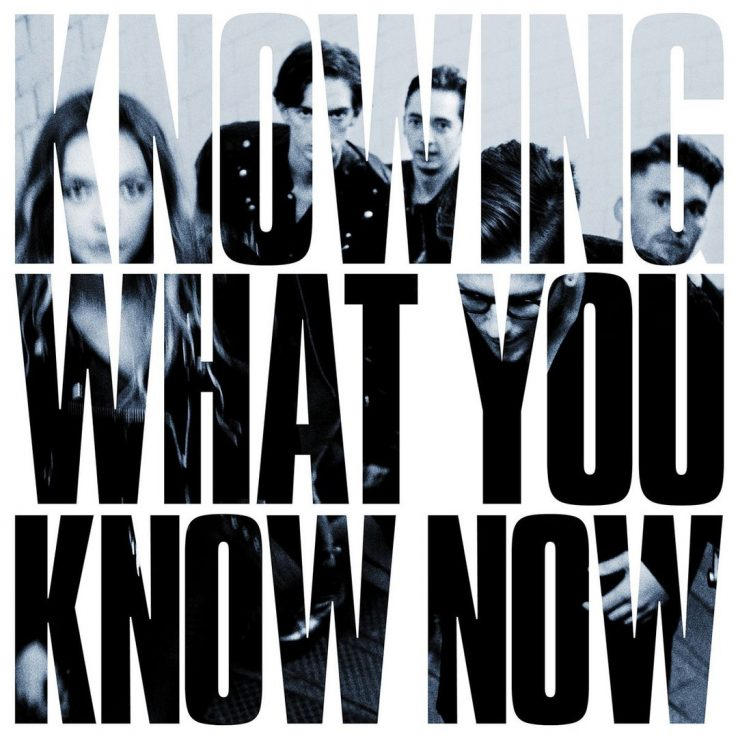 Marmozets-Knowing-What-You-Know-Now-album-art