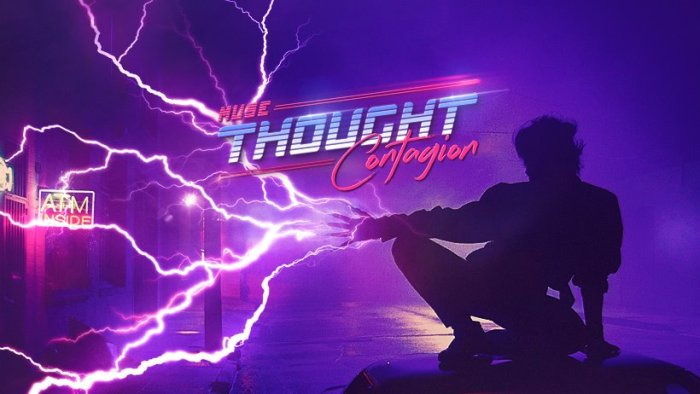 muse_Thought_Contagion