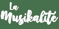 musikalite-logo