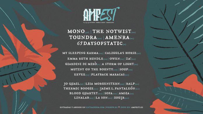 amfest2018-696x392