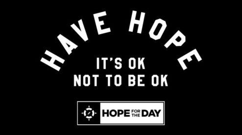 Hope4theDay_Header-MOCK-698x392