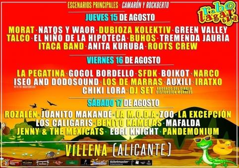 af25f0b1c927c028bc58d5c43d230377-482x0-1-98-rabolagartija-festival-2019-cartel-por-dias-principal