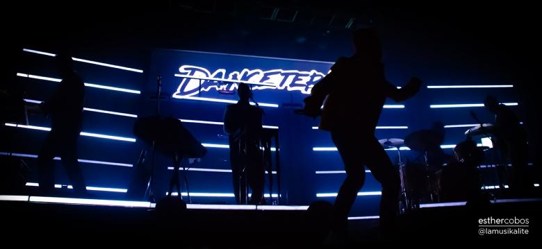 200222_Dancetería_11